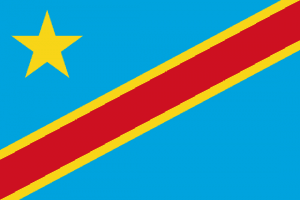 Congo (Democratic Republic)